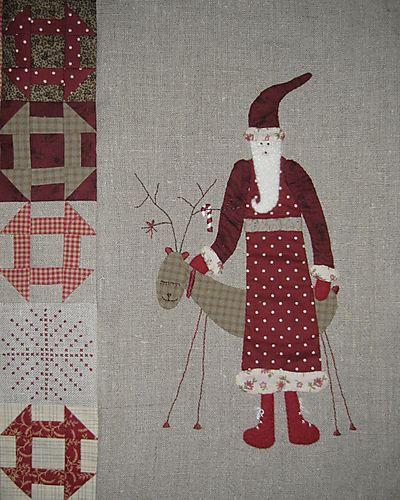 Scandinavian Christmas 4