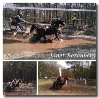 20130421 Winterswijk 1