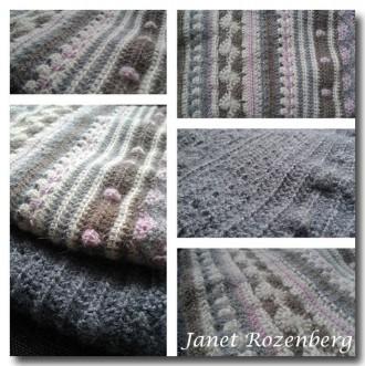 Crochet Along 2014 1b