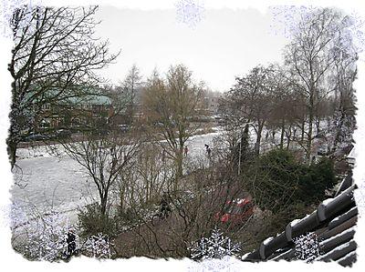 Winter 2010-12-22