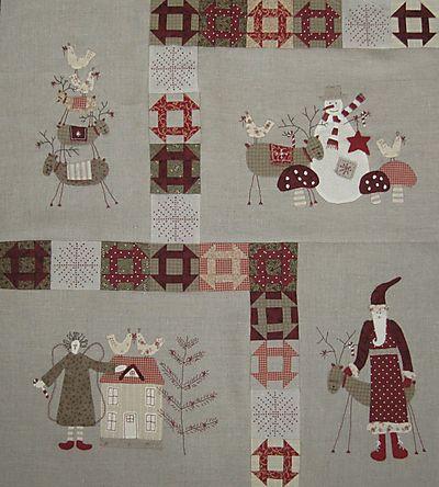 Scandinavian Christmas 5