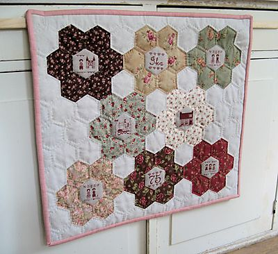 Quilt Ma 75