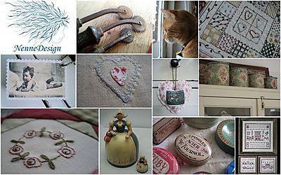 Weblog Banner 2010a