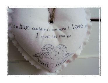 Hart_if_a_hug_1b