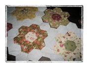 Hexagon_1a