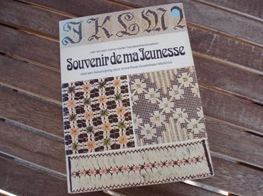 Souvenir_de_ma_jeunesse_1
