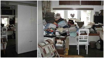 Mijn kamer 20110816