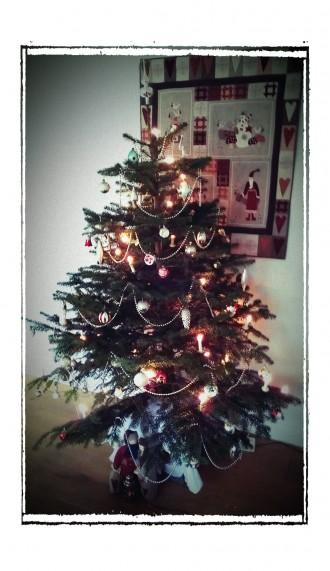 Kerst 2012 1a