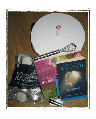 Sint cadeautjes 2012 2