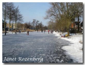 Winter 2012-02-05