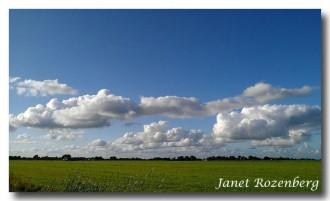 Wolken ed. 1b