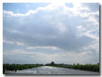 Wolken ed. 1f