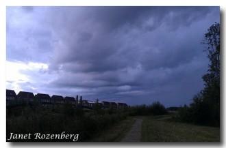Wolken ed. 1g