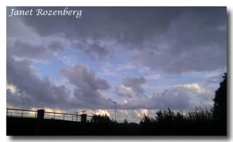 Wolken ed. 1h
