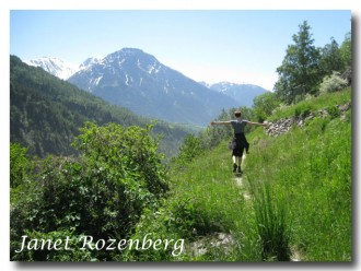 Zwitserland 2012 1n