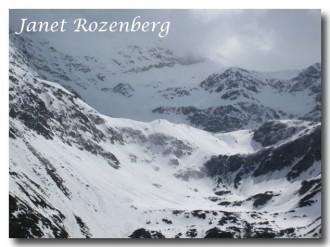 Zwitserland 2012 1s