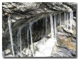 Zwitserland 2012 1t