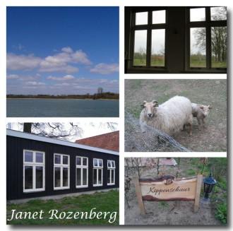 20130421 Winterswijk 2