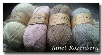 Crochet Along 2014 1c