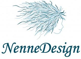 Goed Logo_nennedesign JPEG 2