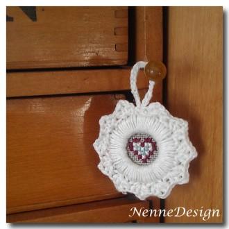 SAL 2015 Ornamentje 1