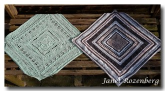 Crochet Along 2015 tm week 11 a