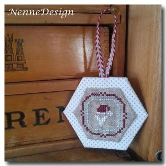 Sal 2015 Ornamentje 10