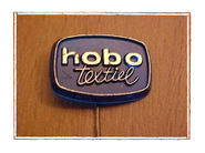 Hobo_textiel_2