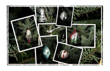 Kerst_2009_1b