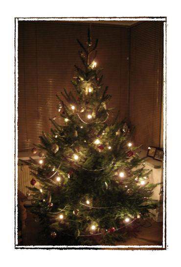 Kerst_2009_1