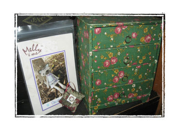 Cadeautjes_pam_joke_liezbeth_1