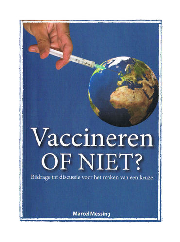 Boek_vaccineren_of_niet