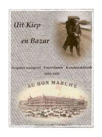 Boek_uit_kiep_en_bazar