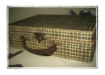 Koffertje_1