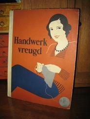 Boek_handwerk_vreugd_1_2
