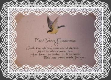 New_year_bird_2009