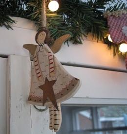 Kerst_2008_1f