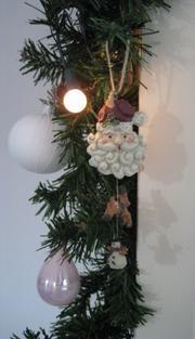 Kerst_2008_1d