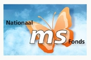 Ms_fonds