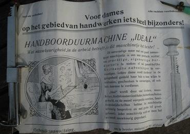 Handboorduurmachine_1b