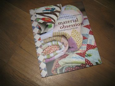 Boek_material_obsession_1