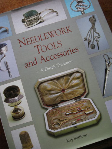 Needlework_tools_and_accessories__5