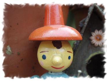 Pinokkio_naaihulpje_1c
