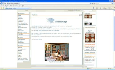 Nennedesign_screen