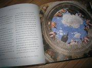 Engelen_boek_1a