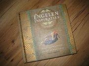 Engelen_boek_1