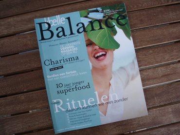 Libelle_balance_1