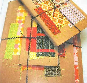 Boek_patchwork_quilted_gifts_3