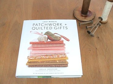 Boek_patchwork_quilted_gifts
