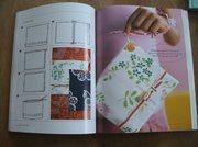 Boeken_sewing_en_haken_1c